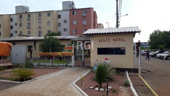 Apartamento Em Liberdade Com 2 Dormitórios - Li50877431
