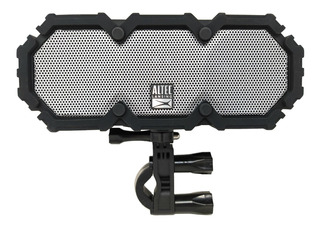 Parlante Altec Lansing Imw 578 Life Jacket 3 Bluetooth