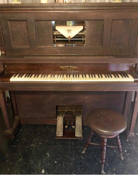 Pianola Angelus