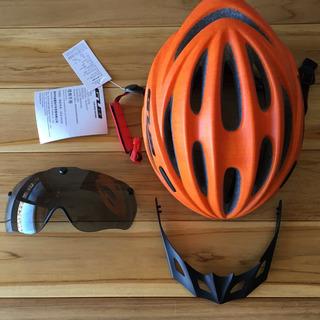 Capacete Frete Gr. Ciclismo Speed + 3x Fone Ouvido 172.151