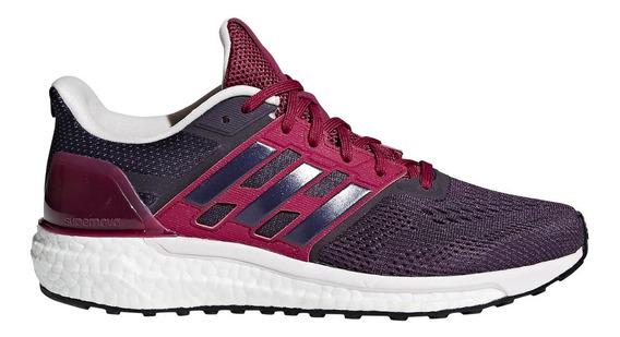 Adidas Damas Supernova Boost Zapatillas Running Fitness