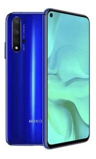 Honor 20 128 Gb + 6 Gb De Ram Sensor De Profundidad
