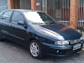 Fiat Marea 1.6 Sx 4p 2006