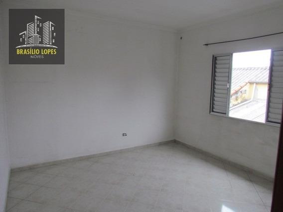 Casa Com 01 Dormitório Na Vila Carioca Próxima Metrô | M2050