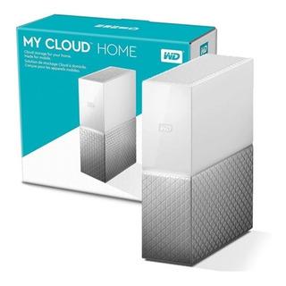 Wd My Cloud Mirror 8tb - Discos Rígidos y Removibles en