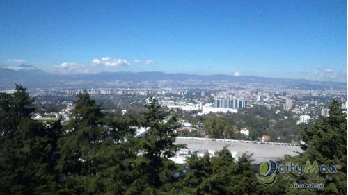 Apartamento En Venta En Carretera A El Salvador Km 9    - Pma-021-01-17