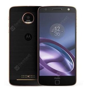 Smartphone Motorola Moto Z Power Editon