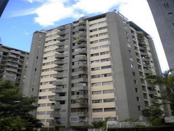 Apartamento Venta Alto Prado Mls #20-7965
