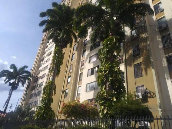 Apartamento En Venta Barquisimeto Edo/lara Sp