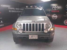 Jeep Renegado Cherokee Renegado