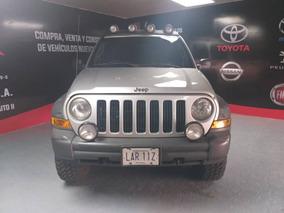 Jeep Renegado Cherokee Renegado