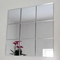 Espejos Todas Las Medidas