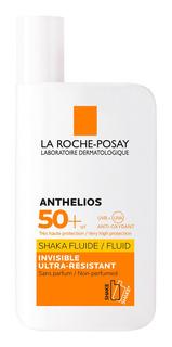 Anthelios Ultra Fluido 50+ La Roche-posay 50ml