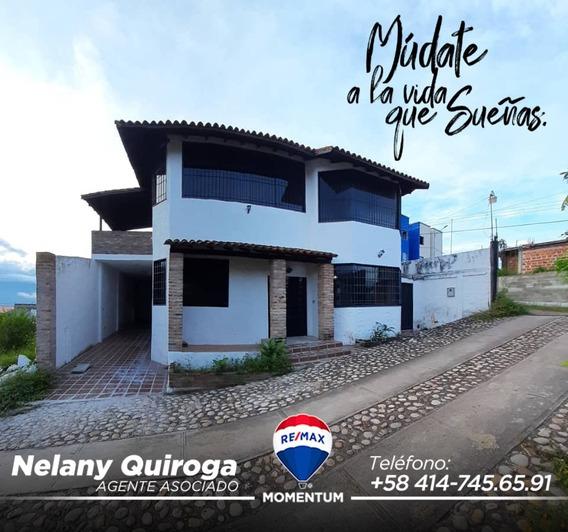 Casa. Tucape. San Cristóbal. Táchira