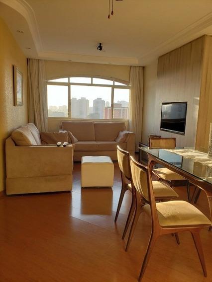 Apartamento - Ap00055 - 32530244