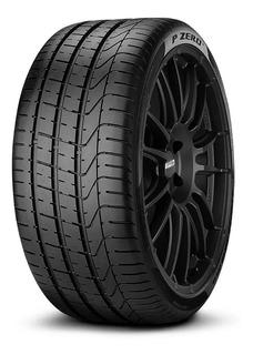 Llanta 275/45 R22 112v Pirelli Zero Asimmetric