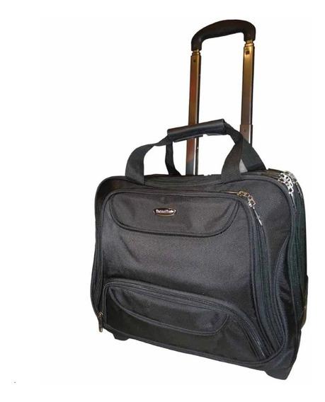 Portafolio Portanotebook Con Carro Rosenthal 827500208