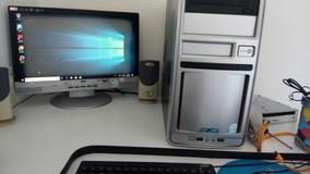 Cpu - Computador