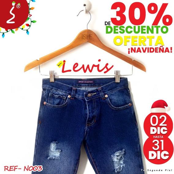 Cat 6 12 Pantalones Para Ninos Azul En Mercado Libre Venezuela