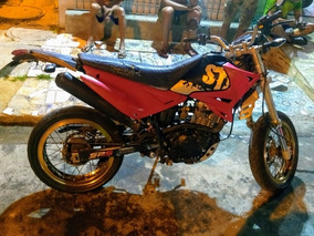 Sumdaw Stx 200