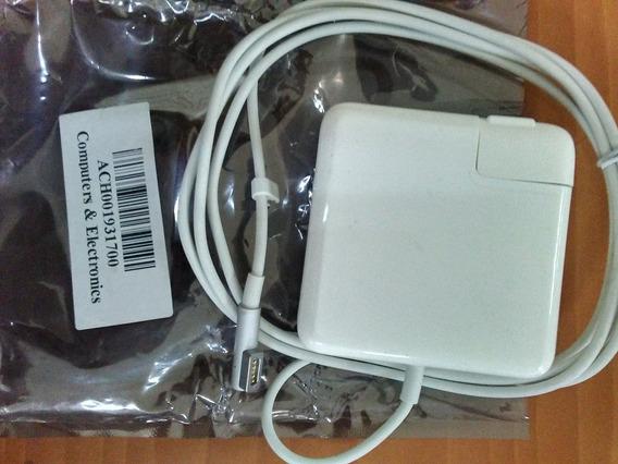 Cargado Para Laptop Apple Macbook Pro 60w