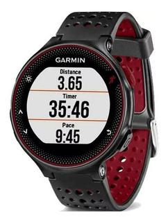 Reloj Garmin 235 Gps