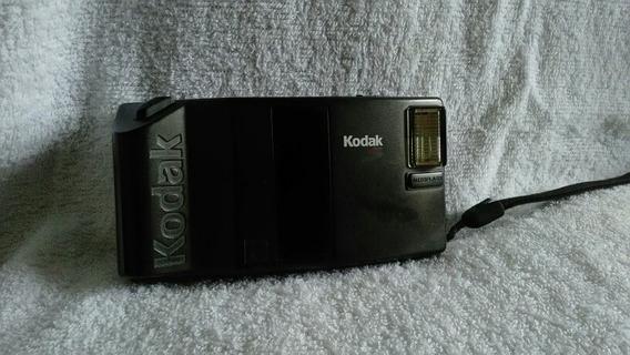 Câmera Kodak S 400