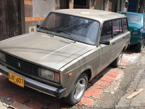 Lada 2104 Sw