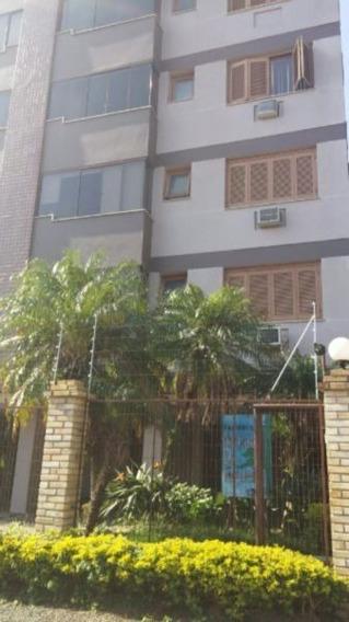 Apartamento - Alto Petropolis - Ref: 361241 - V-mi15152