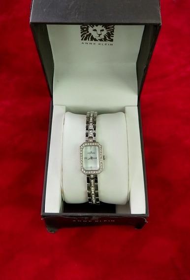 Anne Klein Reloj Para Dama