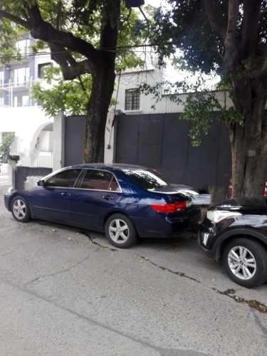 Renta Casa Colonia Americana En Guadalajara Ideal Para Oficinas