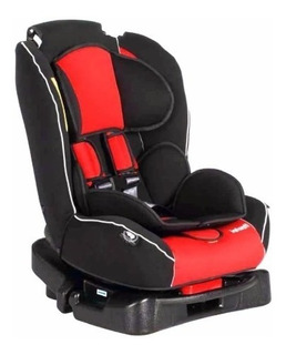 Butaca Infanti V2 Con Reductor - King Baby - Aj Hogar
