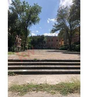Gran Oportunidad!!! Departamento En Venta En Azcapotzalco $1,200,000