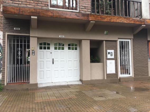 Ph Venta La Plata Cochera Patio 2 Dormitorios