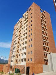 Pre-venta De Apartamento. Ubicados En Naguanagua