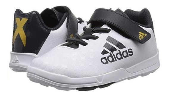 Zapatillas adidas Fb X Infant Calzado Niños Para Deporte