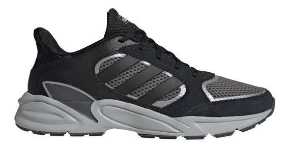 Zapatillas adidas 90s Valasion De Hombre