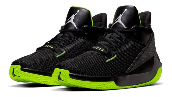 Tenis Jordan 2x3 Basket Nike Lebron Kobe Kyrie Durant