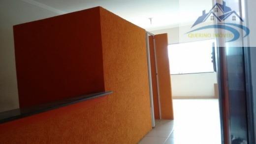 Aluguel Sala Comercial Guarulhos Brasil - Sl0088-a