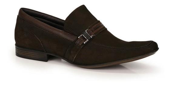 Sapato Mocassim Masculino Rafarillo