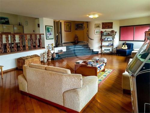 Apartamento Á Venda Na Vila Susana - 170-im71276