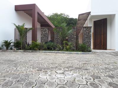 Anapoima, Casa Campestre Estrenar Moderna Cerca Al Pueblo