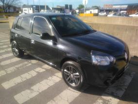 Renault Clio Mío - Unico!!!