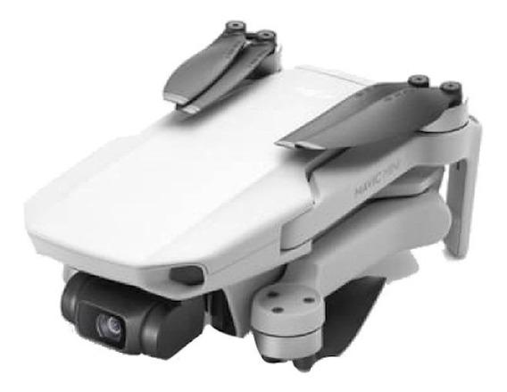 Drone Dji Mavic Mini Fcc - Envio Imediato