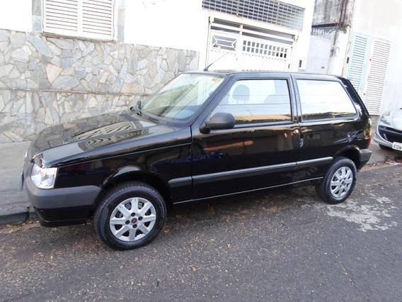 Fiat Uno Mille Economy 1.0 Flex 2p - 2011 R$ 16.900,00