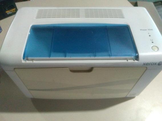 Peças Impressora Xerox Phaser 3040