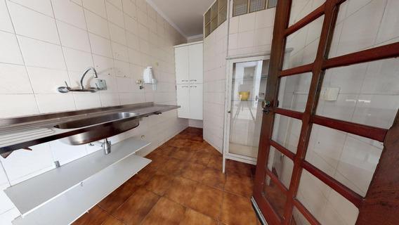 Casa A Venda Em São Paulo - 6750