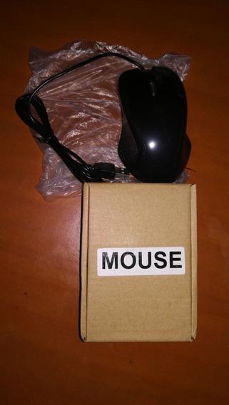 Mouse Para Pc Computadora O Lapto