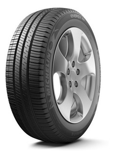 Neumáticos Michelin 165/70 R14 81t Energy Xm2