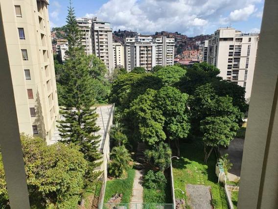 Apartamentos En Terrazas Del Avila Caracas Mlyn